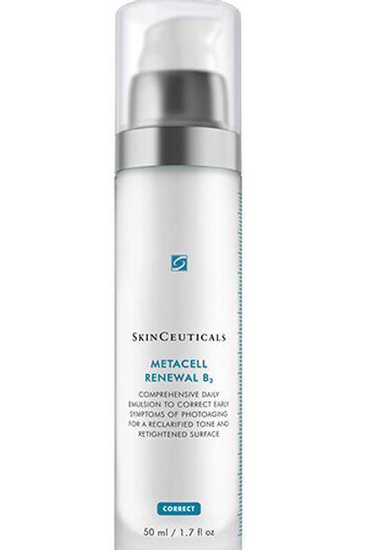 Skinceuticals Metacell Renewal B3 (50 ml)
