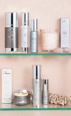 Skin-Medica-Retouch-20.jpg