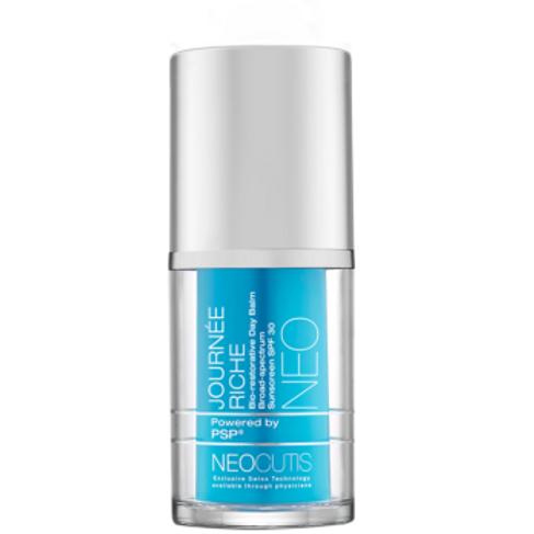 Neocutis Journée Riche Rejuvenating Face Cream