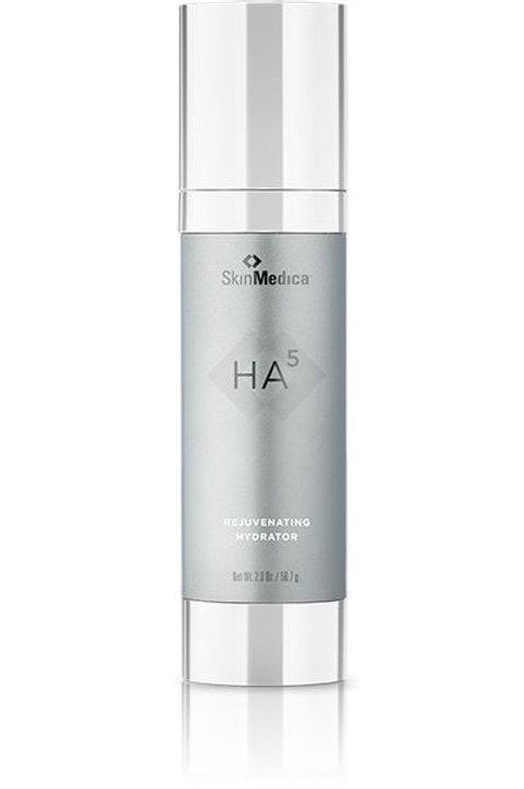 SkinMedica HA5 (2 oz)