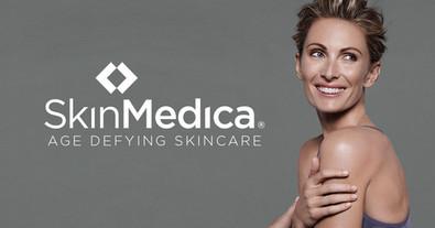 skinmedica-fb-1.jpg