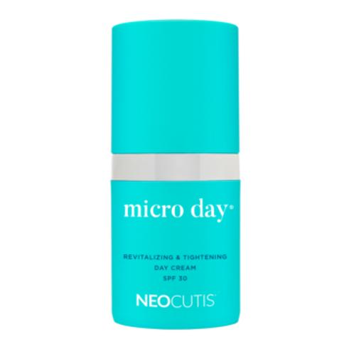 Neocutis Micro Day Rejuvenating Cream
