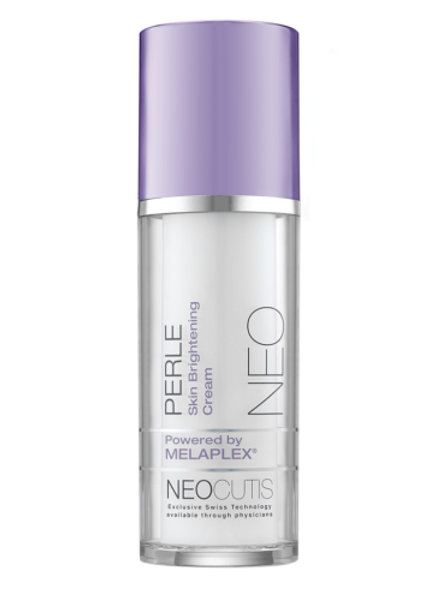 Neocutis Pearle Skin Brightening Cream