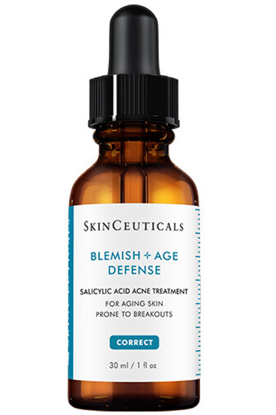 Skinceuticals Blemish & Age Defense (30 mL)