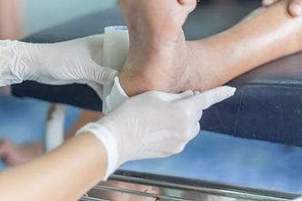 infected wound of diabetic foot.jpg