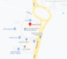 BECKETS FARM MAP.png