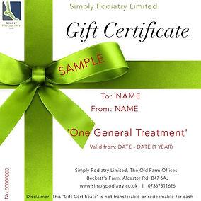 Gift Certificate - Sample.jpg