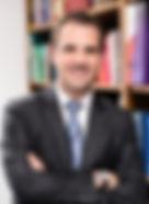 Christophe Borel avocat Lausanne Etude Avocats St-Pierre