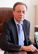 Franços Magnin avocat Lausanne Etude Avocats St-Pierre