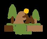Redwood-Ranch_cv.png