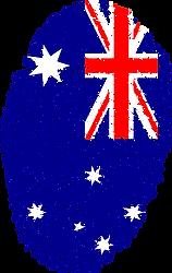 australia-653164_1920.png