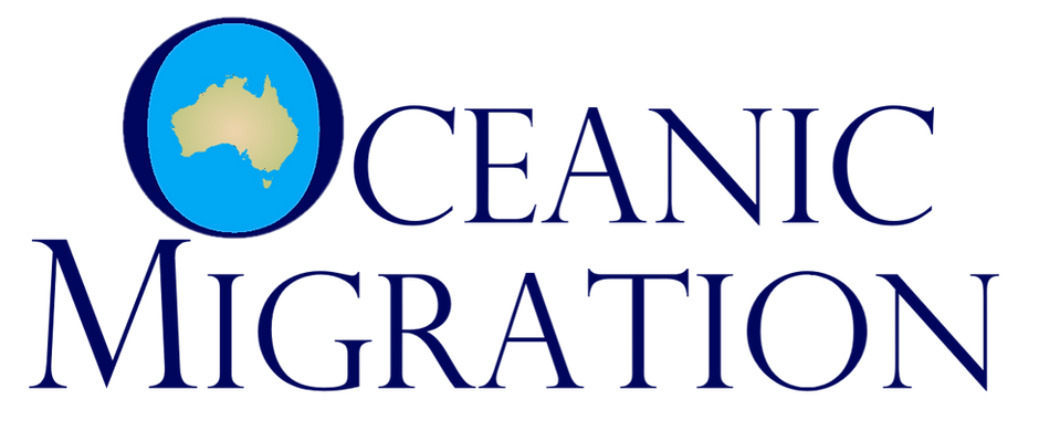 Oceanic proposed logo 7 TRANSPARENT.png