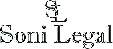 Soni Legal Letterhead Logo_edited.jpg