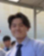 Jason Zeyu Li