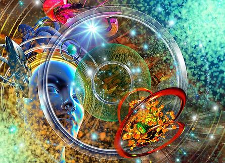 Universe Beyond Time copy 5 url copy.jpg