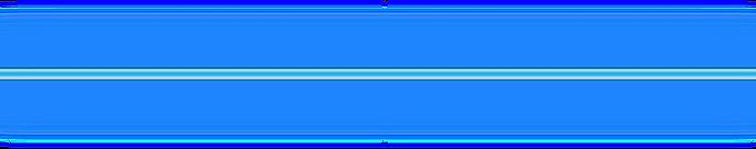 3Blue Final Neon Bar.png
