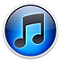 iTunes Download.png
