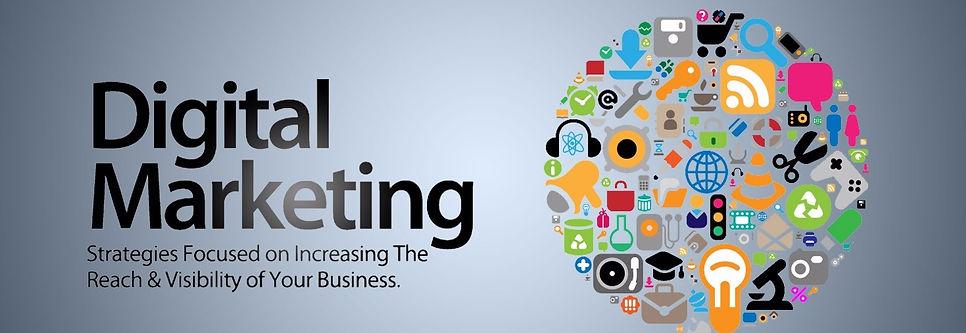 snap2digital-top-digital-marketing-compa