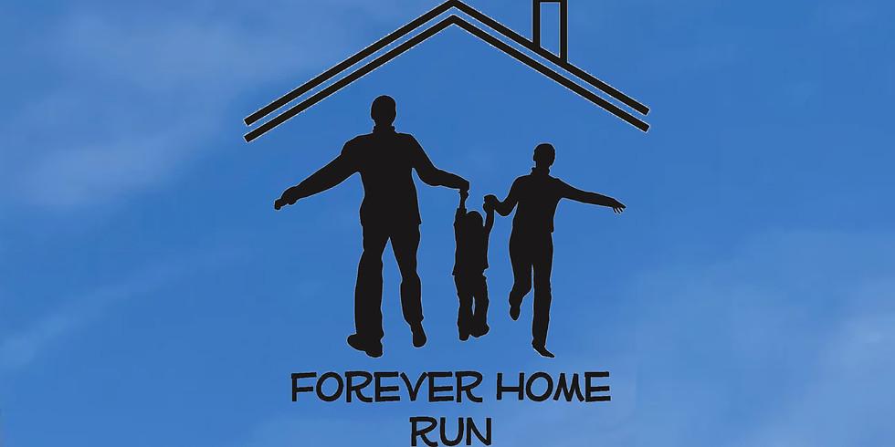 Forever Home Run 2020