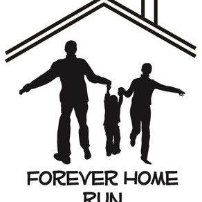 """The """"Why"""" Behind the Forever Home Run: Sponsors Edition"""