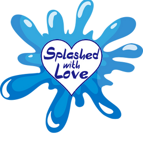 Summer Faith Formation -- Splashed with Love!