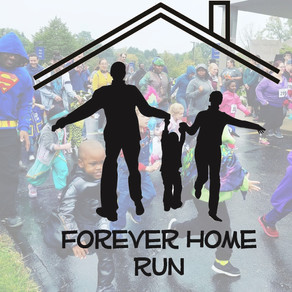 """Part 4: The """"Why"""" Behind the Forever Home Run: Expert Edition"""
