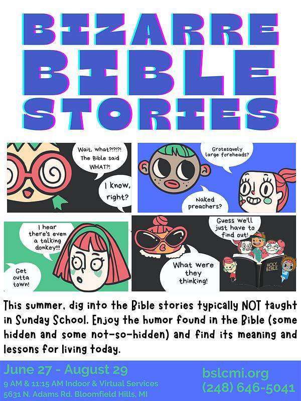 Bizarre Bible Stories.png