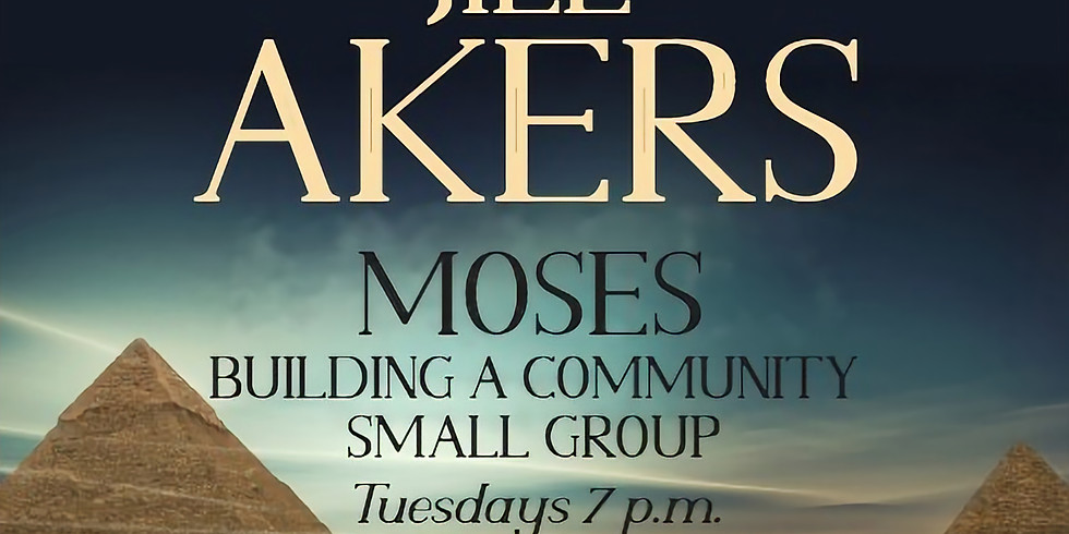 Akers Small Group