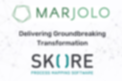 Marjolo-Skore-Case-Study-Image.png