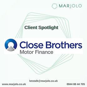 Marjolo CBMF Spotlight Mini Case Study.j