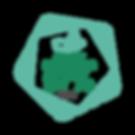 Marjolo-Howwevehelped-icons-CLIENT_RETEN
