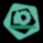 Marjolo-Whereitallstarted-icons-TRANSFOR