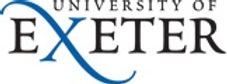 University of Exeter Logo.jpg
