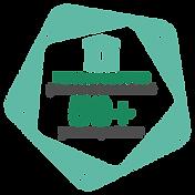 Marjolo-Whyworkforus-icons-PUBLIC_SECTOR