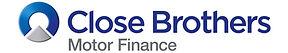 Close Brothers Logo.jpg