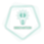 Marjolo-Whereitallstarted-icons-INNOVATI