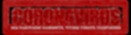coronavirus-4817431__480_edited.png