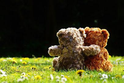 teddy-1361396_1920.jpg