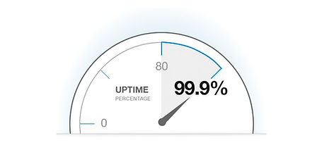 Uptime-Monitoring-5.jpg