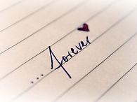 forever-771012_1920.jpg