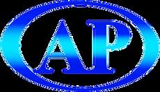 logo_AP02.png