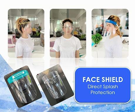 faceshield-anan.jpg