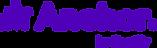 anchor-logo-freelogovectors.net_-400x122.png