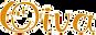 oiva_logoteksti_rgb-300x110_edited.png