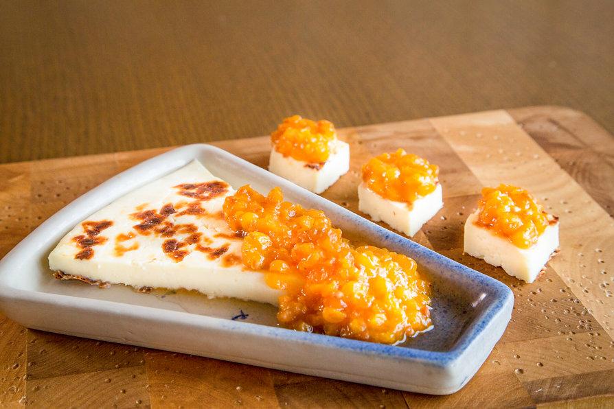 juustoherkku-2.JPG