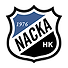 nackahk-logo_f_org_transp_liten.png