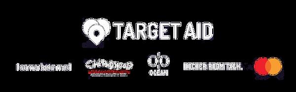 TA-MC_logosamling.png