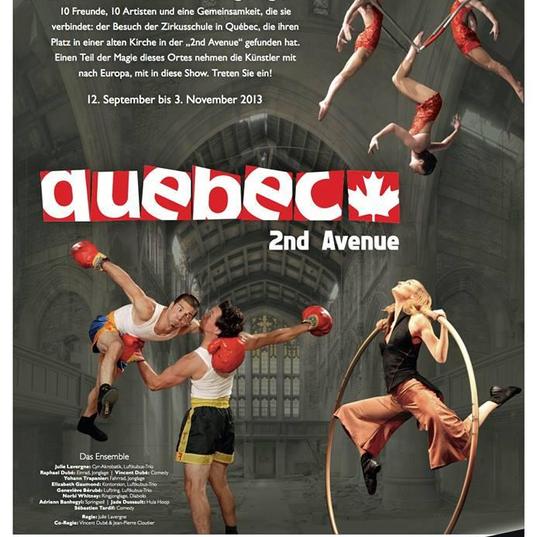 Quebec 2e avenue.png