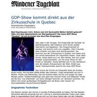 Mindener Tageblatt.jpg