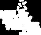 logo%252520Les%252520Beaux%252520Fr%2525